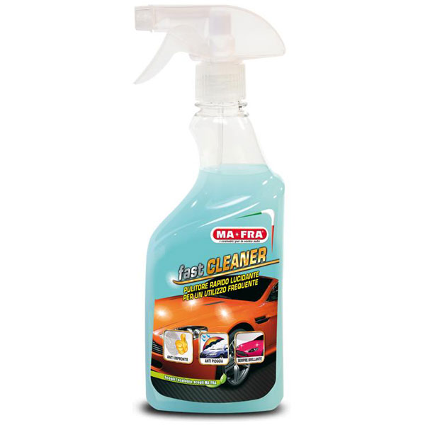 1367310784Fast-Cleaner