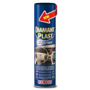 1381743289DIAMANT-PLAST-SATIN