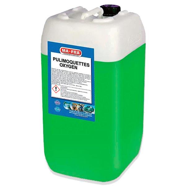 5-PulimoquettesOxygen