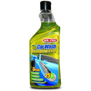 Car-Wash-Shampoo-&-Wax