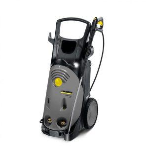 HD-10-23-4S-PLUS