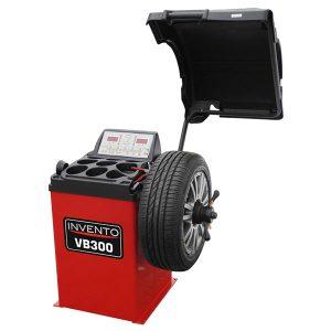 Invento-VB-300