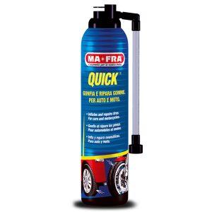 moto-Quick